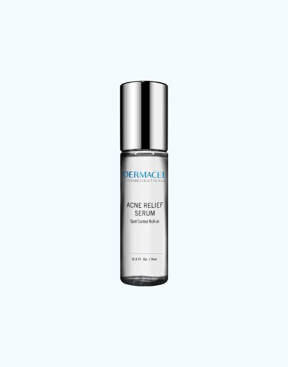 Acne Relief Serum
