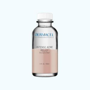 Intense Acne Relief