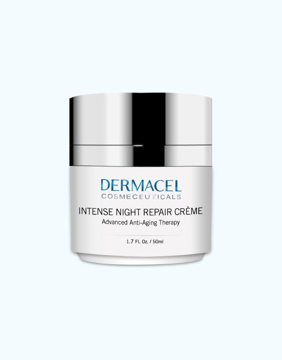 Intense Night Repair Crème