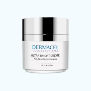 Ultra Bright Crème