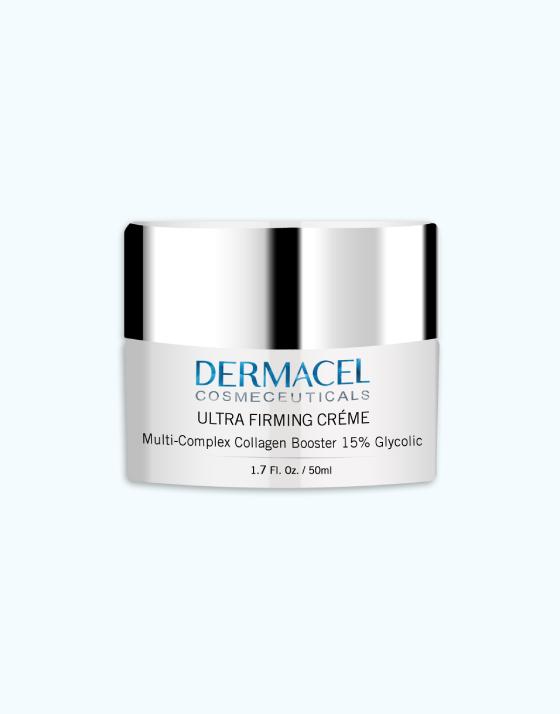 Ultra Firming Crème
